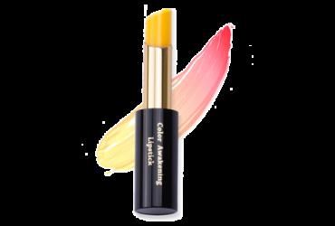 Lipstick-768-500-small-570x380