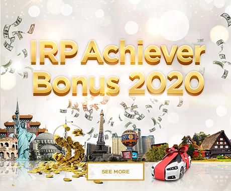 2020-Priority-Bonus_ENG_460x380-1