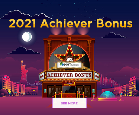 2021_Achiever-ENG